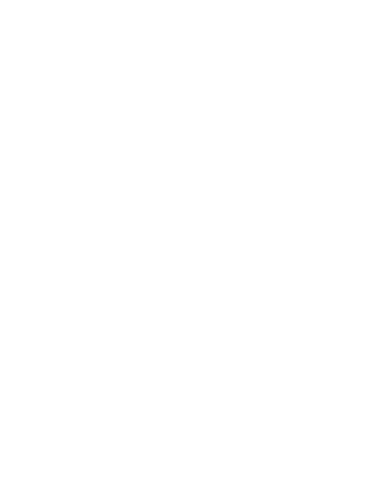 Complex Networks Winter Workshop